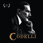 Film tedna: Codelli