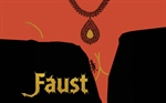 Abonma Opera in balet Maribor: Faust