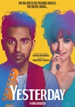 Film tedna: Yesterday