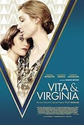 Vita in Virginia - Art kino torek